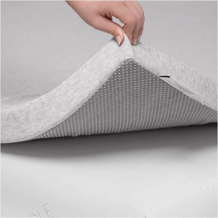 Mattress Topper Mattress Pad Free Shipping Tuft Needle